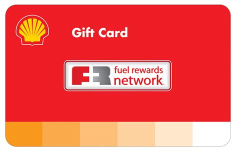 Swipe Gift Cards - can you swipe a shell gift card at the pump photo 1 cke gift cards