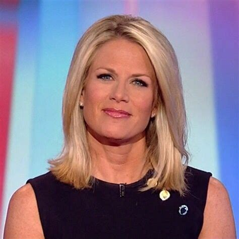 women news reporters hairstyles 51 best images about martha maccallum on pinterest sexy