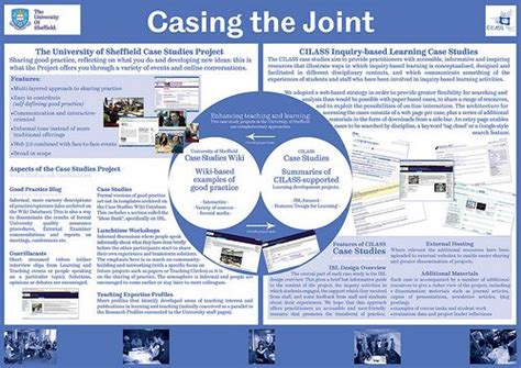 congress poster template poster master ltea conference poster casing the joint by
