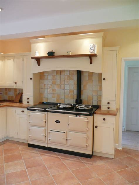 bespoke kitchen ideas bespoke kitchen aga kitchen handmade wooden kitchen8 i