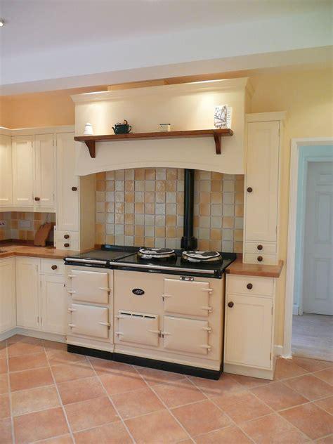 bespoke kitchen ideas bespoke kitchen aga kitchen handmade wooden kitchen8 i