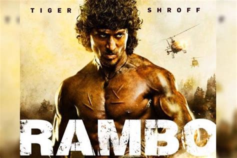 film like rambo rambo first look photogallery rambo wallpapers rambo