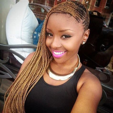 jacqueline laurita braid updp 668 best hairstyles images on pinterest braid hair