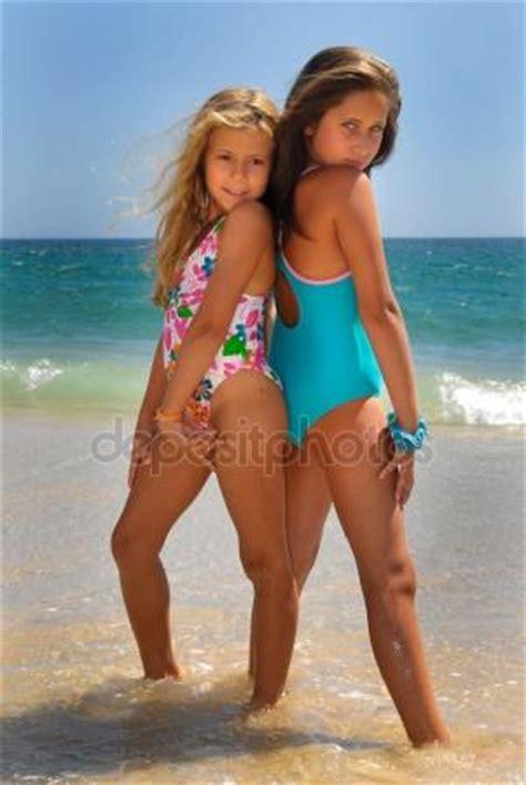 russian naturalist children russian young girls naturists criteriaoriginal ga