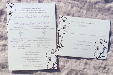 Design Your Own Wedding Ring Australia by Design Your Own Wedding Invitations Australia