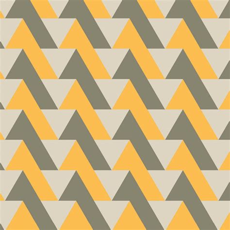 geometric pattern yellow wallpaper geometric yellow