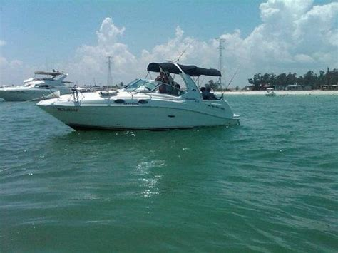 boats for sale mexico used sea ray boats for sale in mexico boats