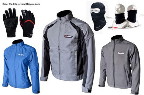 Jaket Anti Air Tebal Keren Hangat jual jaket pria jaket motor respiro jaket anti angin anti air 100 jaket biker