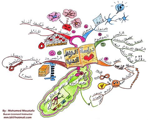 maps studies study better with mind maps mind map