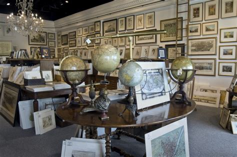 home decor stores houston the best home decor and antique stores in houston 56