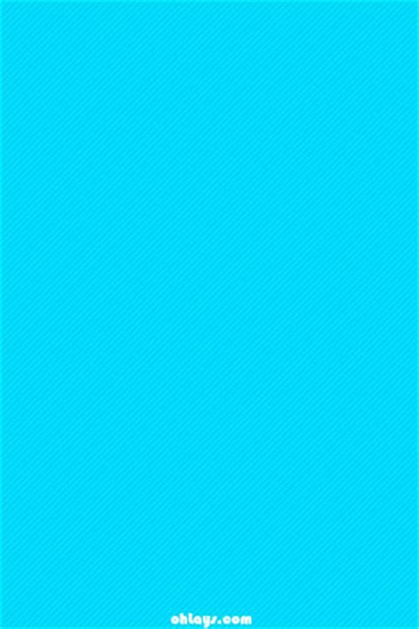 light blue name light blue iphone wallpaper 333 ohlays