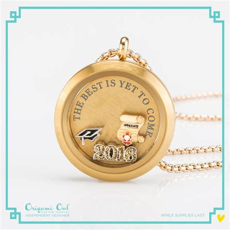 Brand Origami Owl - 1000 images about origami owl on my website