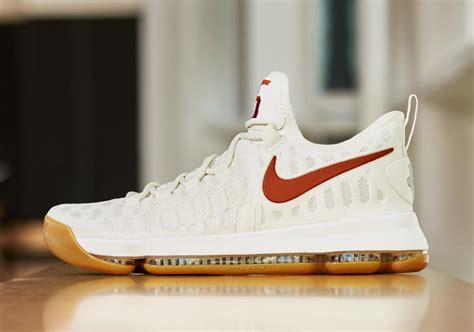 shoe release nike kd 9 release date sneakernews