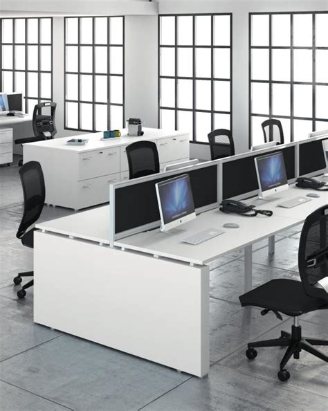 modular office furnitures modular furniture