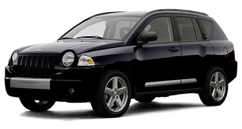 books on how cars work 2007 jeep compass auto manual amazon com 2007 jeep compass reviews images and specs vehicles