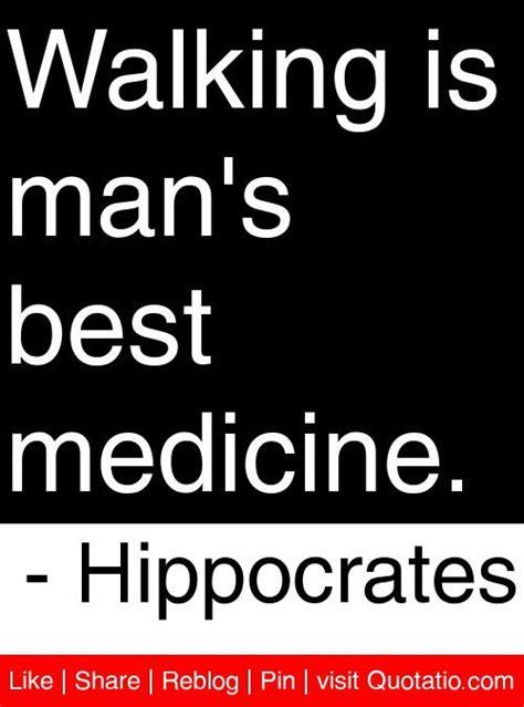 walking through twilight a s illness a philosopher s lament books best medicine quotes quotesgram
