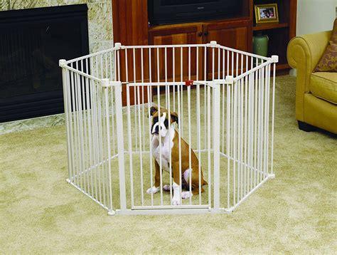 puppy gates indoor gates indoor wide outdoor decorations