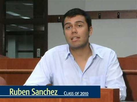 Babson Two Year Mba why choose the babson two year mba