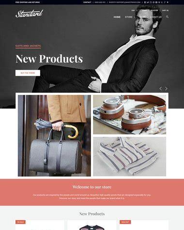 shopify themes kagami kyoto theme kagami ecommerce website template