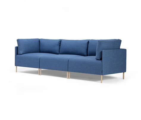 Sofa Blocks by Blocks Sofa Sofas From Offecct Architonic