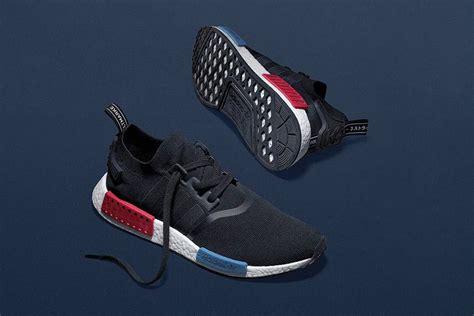 Adidas Nmd Og Ua Quality adidas originals nmd quot og quot hypebeast