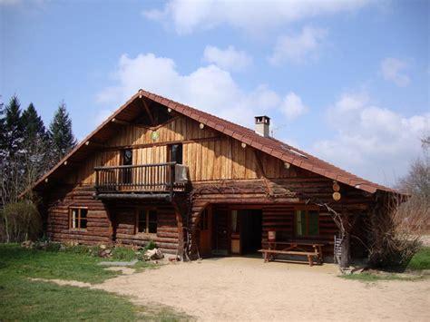 Location Gîte n°G3743, à Chatel montagne Gîtes de France Allier en Auvergne