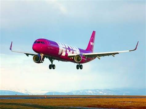 low cost airline announces direct flights from cork to iceland independent ie