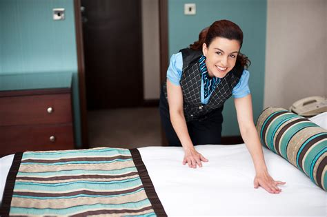 Find Housekeeping by Housekeeper Directory Find Housekeepers Christian Housekeepers Find Christian Housekeepers