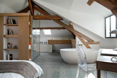 maison ancienne renovee contemporaine 2796 ancienne maison dans la r 233 gion parisienne totalement