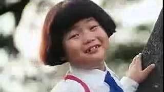 film kungfu boboho catatanklikbola wajah wajah boboho dan kawan kawan saat ini