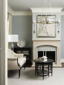 sherwin williams comfort gray for the home