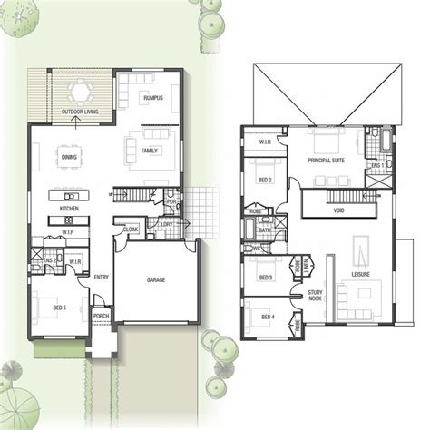 my house plans numberedtype find my house plans nsw home design and style