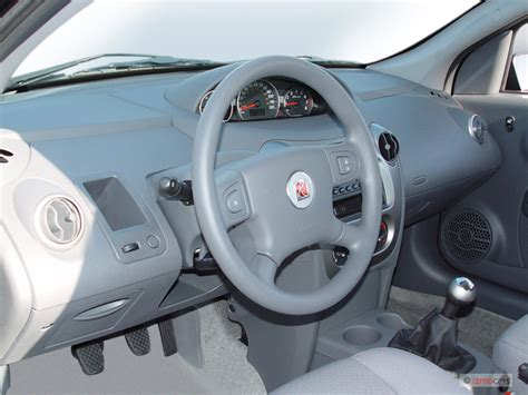 airbag deployment 2006 saturn ion on board diagnostic system 2004 saturn vue airbag recall autos post