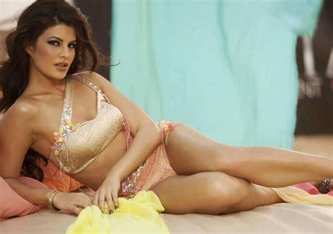 film india hot heroine download top hot bollywood actress 2016 pics photos
