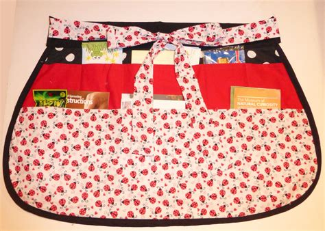 pattern for utility apron free sewing patterns freedesigns com