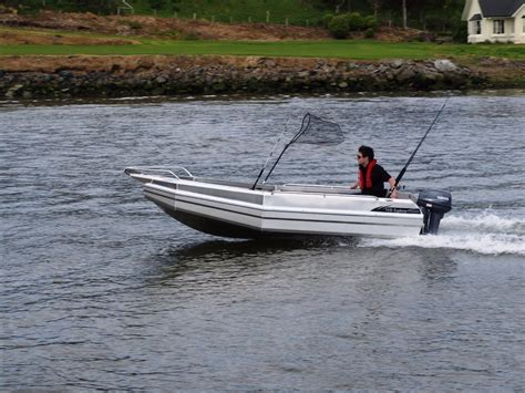yamaha explorer boats for sale new stabicraft 1410 explorer yamaha 25hp four stroke