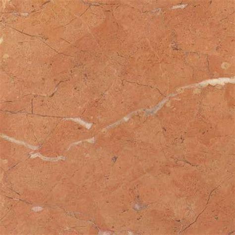 Fensterbank Granit Rot by Fensterbank Naturstein Granit Marmor Sandstein