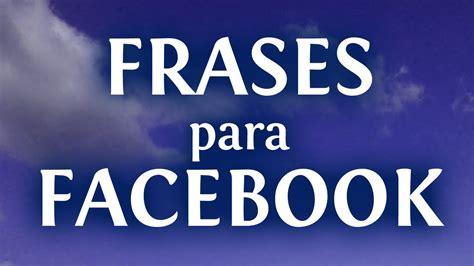 imagenes con frases hermosas para facebook imagenes para facebook bonitas con frases www imgkid com