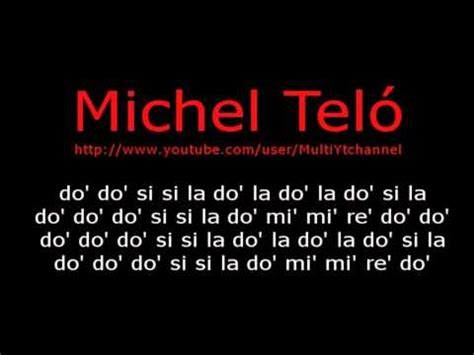 titanic testo canzone letra de la cancion titanic en flauta hd 1080p 4k foto