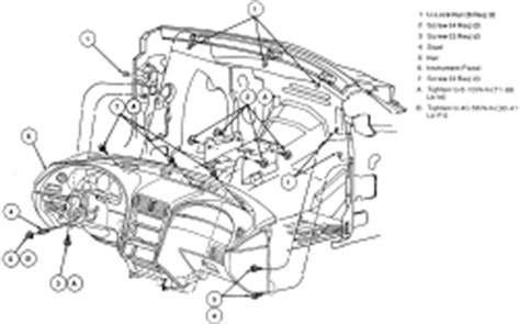 small engine service manuals 2003 ford freestar user handbook water pump for 2003 ford taurus water free engine image for user manual download