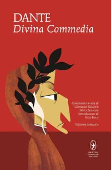 pdf libro e la conquista dellamerica ediz integrale descargar download scaricare divina commedia ediz integrale pdf epub mobi gratis italiano
