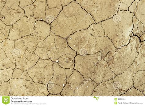 pattern background dirt dry cracked dirt desert background texture pattern stock
