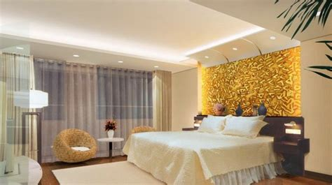plaster ceiling design for bedroom http homedesigngrid net wp content uploads 2015 09