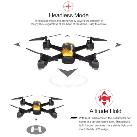 Jxd 507w Fpv Wifi Live Altitude Hold Quadcopter Rc jxd 518 2 4g 720p wifi fpv gps positioning altitude hold rc quadcopter youngsters