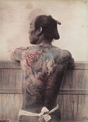 british tattoo history museum 41 best images about japanese tattoo art on pinterest