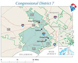 this gerrymandering has got to stop the 20 most