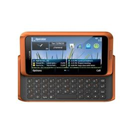 Hp Nokia Seken cross mobile comid