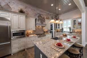 magnolia homes a home builder with heart homebuilders com