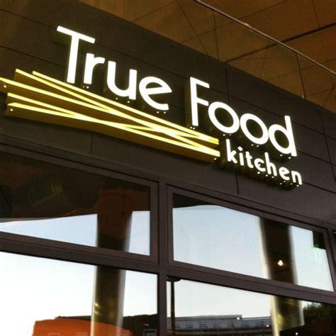 true food kitchen fashion island fancy food ain t safe food california vegan true food kitchen edition barfblog