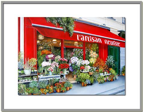 au comptoir des fleurs au comptoir des fleurs fleuriste 224